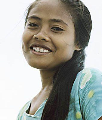 Indonesia. Timor.